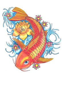 tatuaje-pez-koi-7085